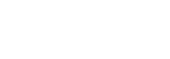 Logo of École polytechnique learning platform
